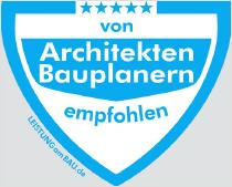 AS Architekten-Service GmbH